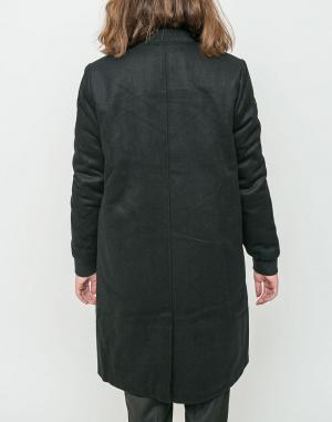 Kabát - Wemoto - New Megan