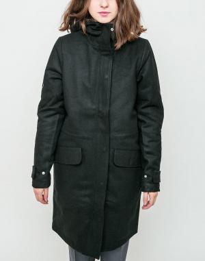 Kabát - Wemoto - Sania