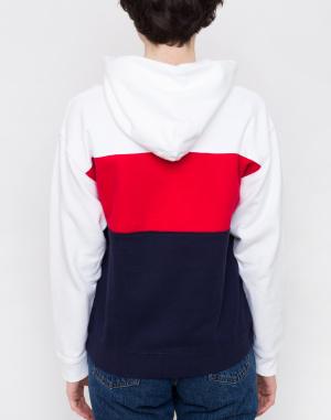 Mikina - Levi´s® - CB Sportswear Hoodie