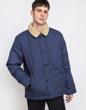 Carhartt WIP - Doncaster Jacket
