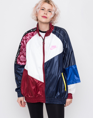 Nike - Sportswear NSW Jacket