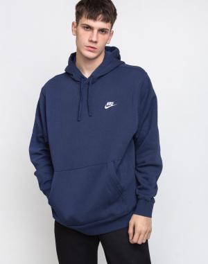 Nike - Nike Sportswear Club Hoodie PO BB