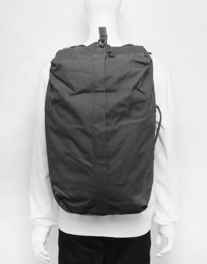 Millican - Miles Duffel Bag 40 l