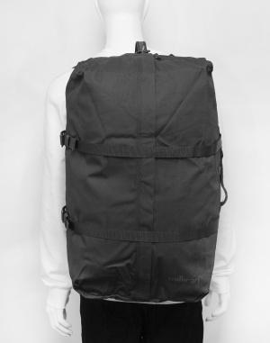 Millican - Miles Duffel Bag 60 l