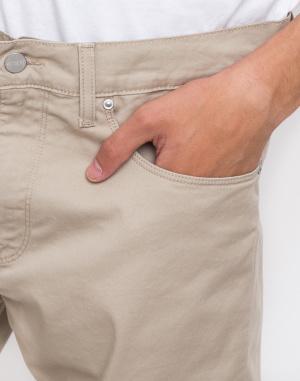 Carhartt WIP - Swell Short