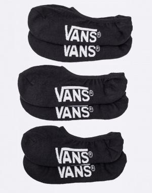 Ponožky Vans Classic Super No Show