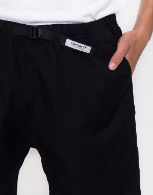 Carhartt WIP - Clover Short