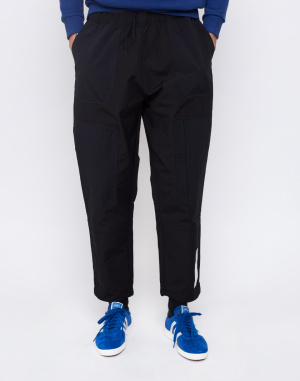 adidas Originals - NMD Track Pant