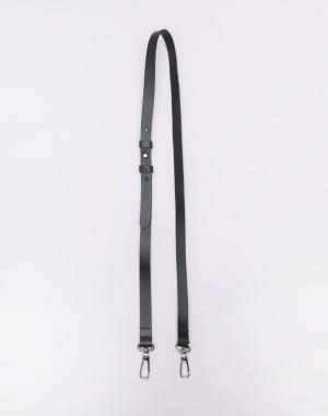 Alexmonhart - Crossbody pásek