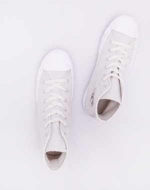 Converse - Chuck Taylor All Star Renew Canvas