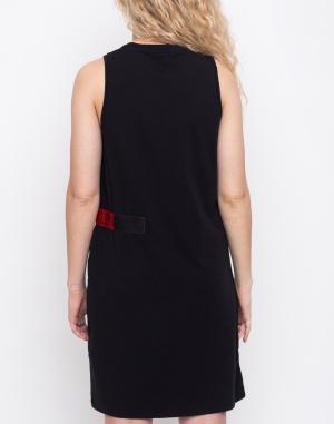 Šaty - Calvin Klein - Muscle Tank Dress