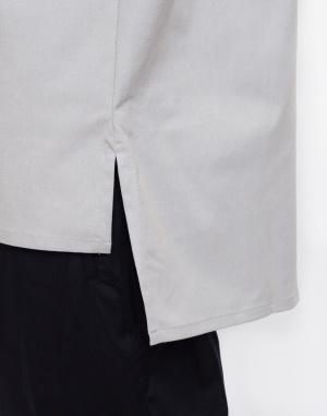 Buffet - Shaina 3 Shirt