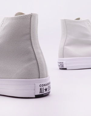 Tenisky - Converse - Chuck Taylor All Star Renew Canvas