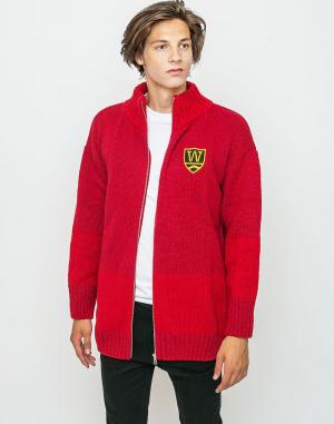 Sweaterhouse - Extra Oversize