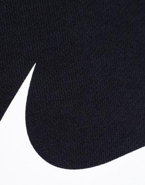 Mikina - Nike - Sportswear Swoosh
