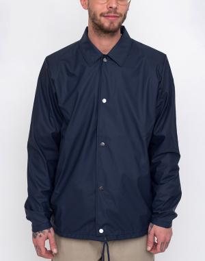 Rains - Coach