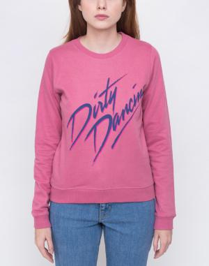 Dedicated  - Ystad Dirty Dancing