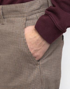 Carhartt WIP - Menson Pant