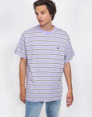 Carhartt WIP - Huron T-Shirt