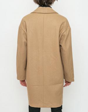 Kabát - Wemoto - Jonah
