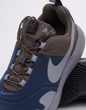 Tenisky - Nike - Air Pegasus A/T