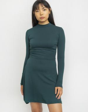 Edited  - Inesa Dress