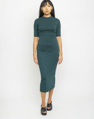 Edited  - Lua Dress