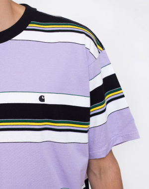 Carhartt WIP - Ozark T-Shirt