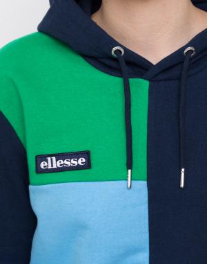Ellesse - Canel