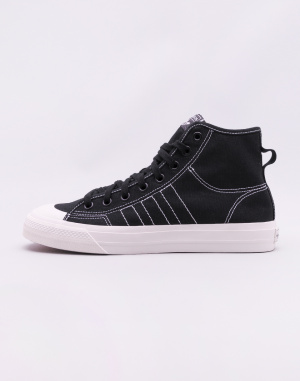 adidas Originals - Nizza HI RF