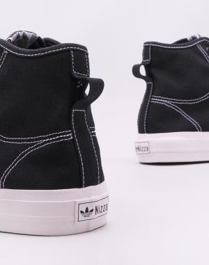 Boty - adidas Originals - Nizza HI RF