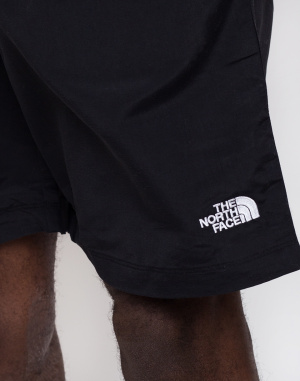 The North Face - Class V Rapids