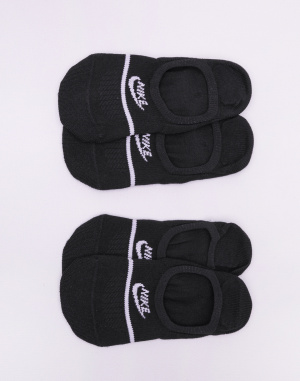 Nike - Sneakr Sox Essential