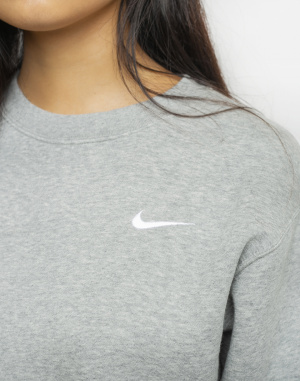 Nike - Crew Flc Trend