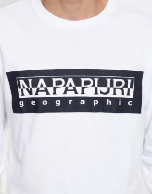 Napapijri - Sele LS