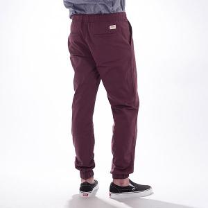 Kalhoty - Wemoto - Tubby
