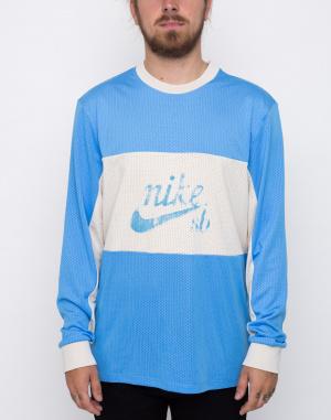 Nike - SB XLM Mesh