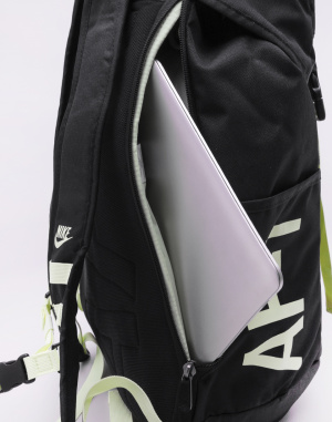 Městský batoh Nike Air Force 1