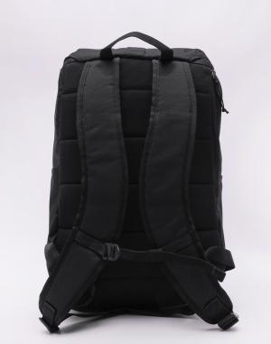 Městský batoh - Nike - Explore