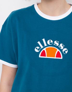 Ellesse - Rosabella