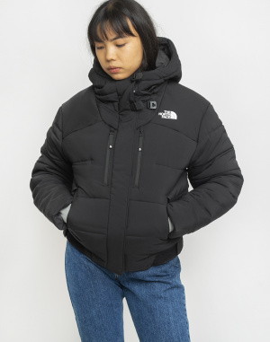 The North Face - Himalayan Puffer