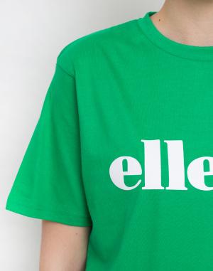 Ellesse - Albany