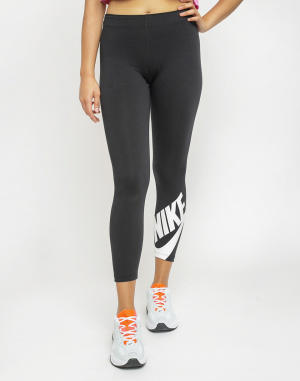 Nike - Legasee Lggng 7/8 Futura