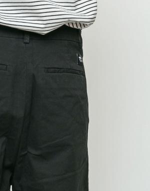 Kalhoty - Wemoto - Terell