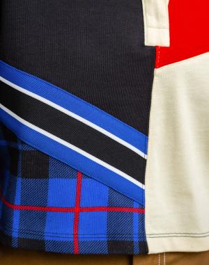 Polo triko Nike Sportswear NSW