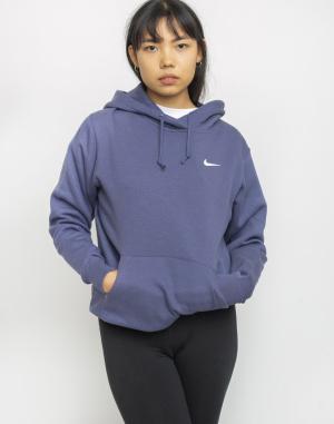 Nike - Hoodie Flc Trend