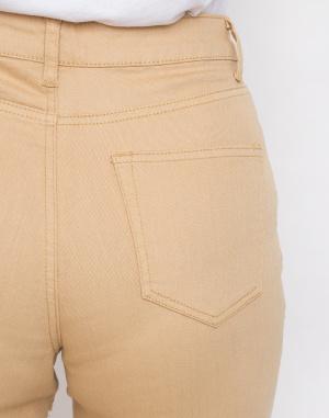 Edited  - Ellis Jeans