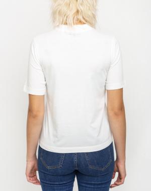 Triko Thinking MU Michael Jackson Mock T-shirt - Jalon