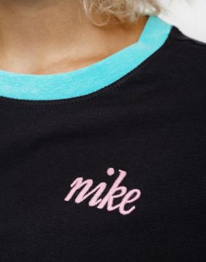 Nike - Sportswear