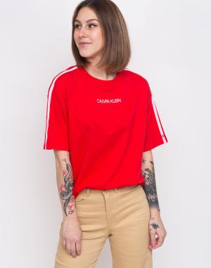 Calvin Klein - Crew Neck
